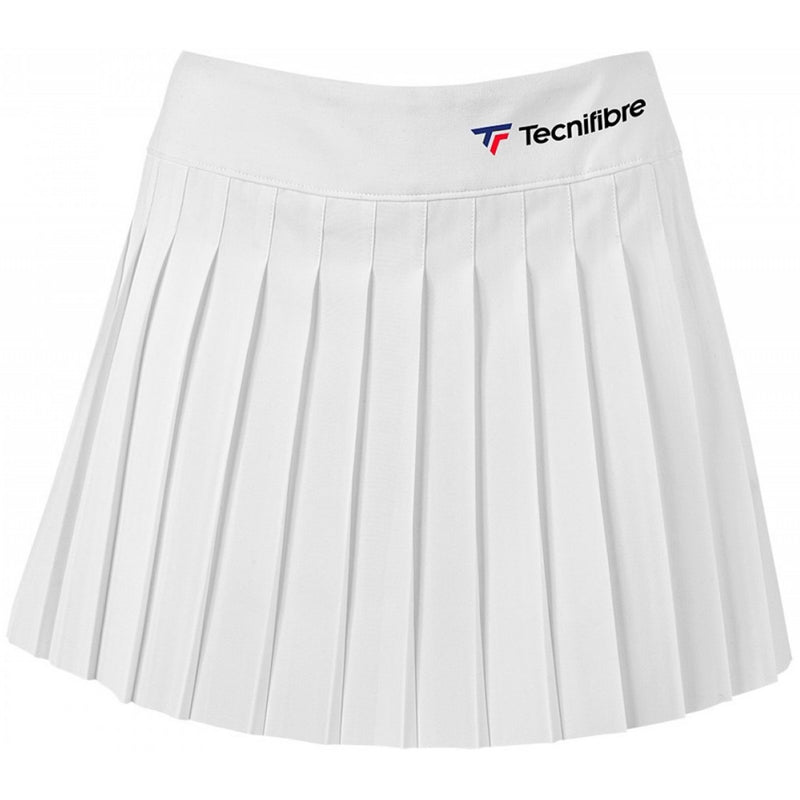 Tecnifibre Ladies Skirt-All Things Tennis-UK tennis shop