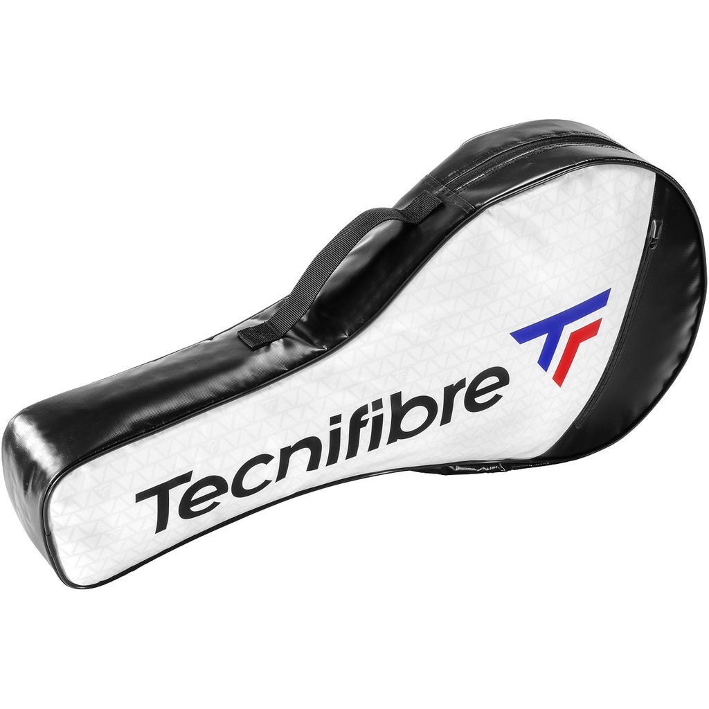 TECNIFIBRE TOUR RS ENDURANCE 4R TENNIS BAG-All Things Tennis-UK tennis shop