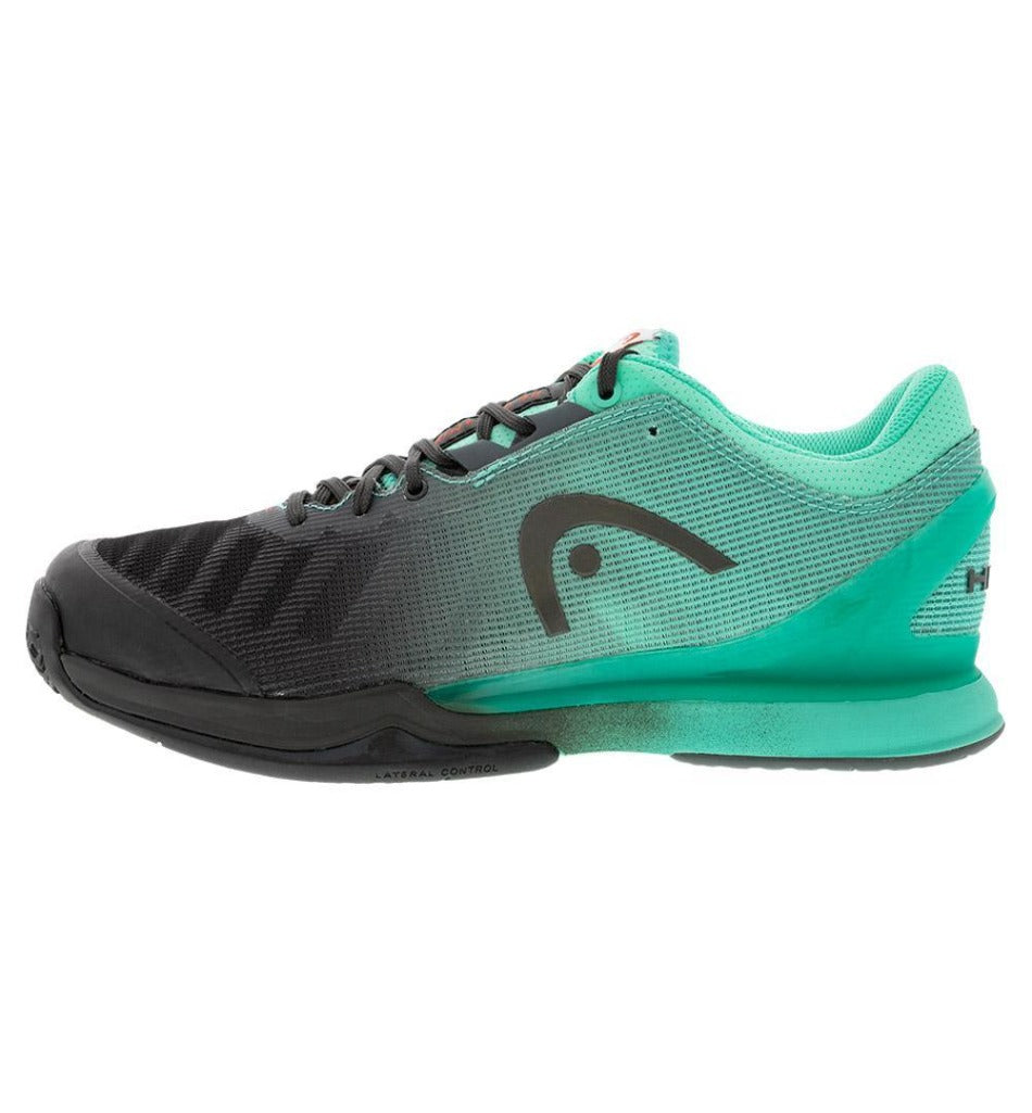 SPRINT PRO 3.0 MEN - Independent tennis shop All Tbings Tennis