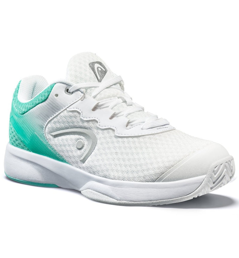 Sprint Team 3.0 Women tennis shoe - All things tennis UK Tennis retailer