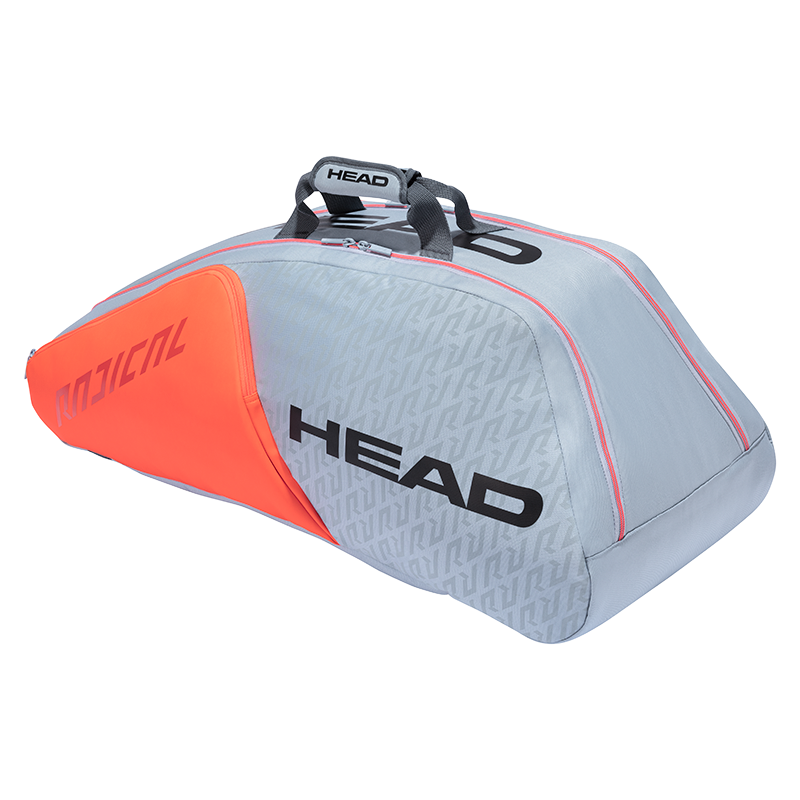 Head Radical 9 racket Supercombi - All things tennis UK tennis retailer