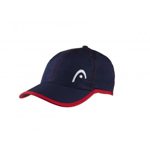 Head Kids function cap tonal-All Things Tennis-UK tennis shop