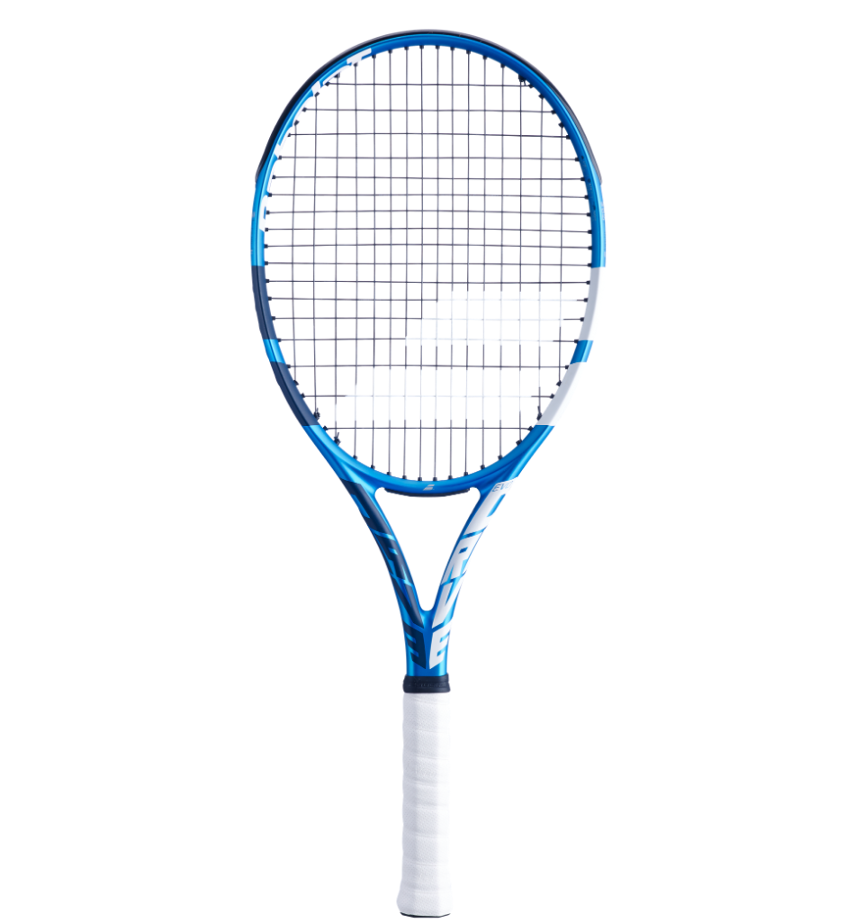 Babolat Evo Drive - All things tennis UK Tennis retailer