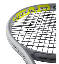 Head Graphene 360+ Extreme S Tennis Racket-All Things Tennis-UK tennis shop