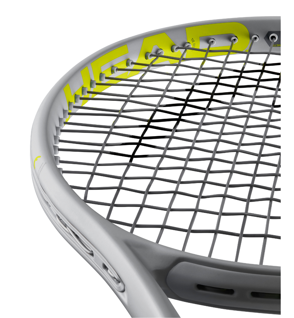 Head Graphene 360+ Extreme MP Lite - All things tennis UK Tennis retailer