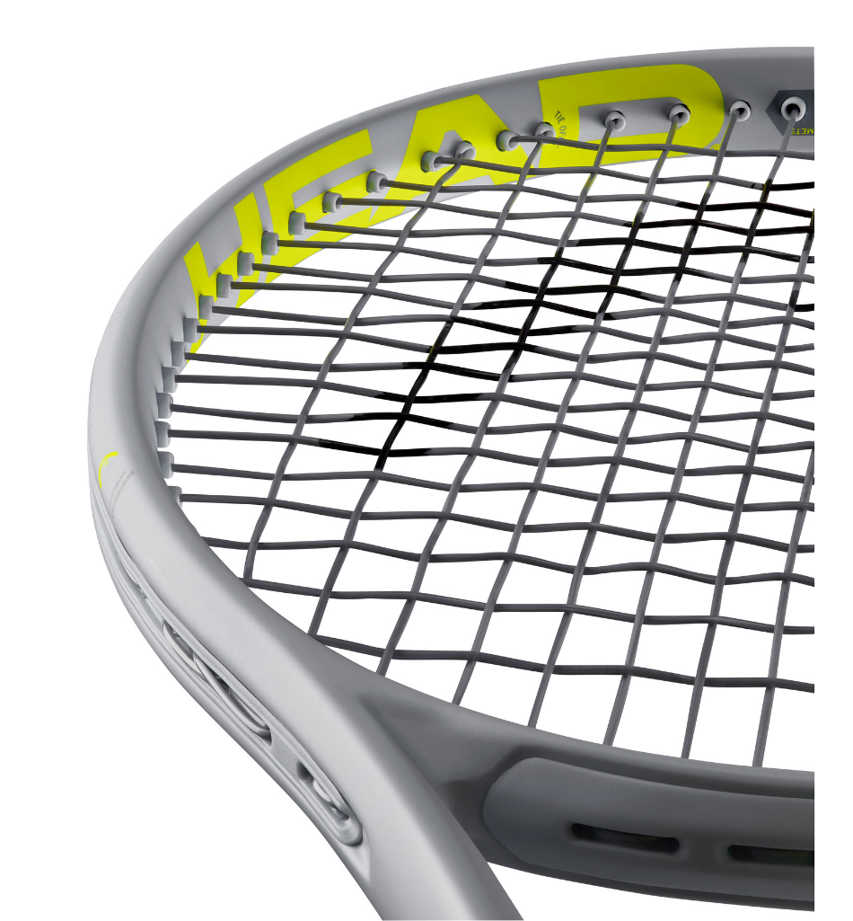 Head Graphene 360+ Extreme Pro - All things tennis UK Tennis retailer