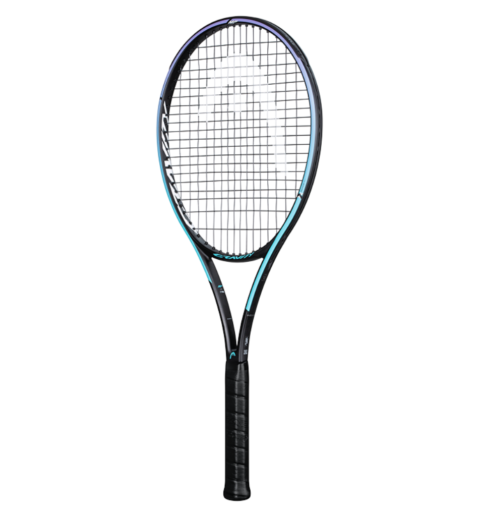 Head Graphene 360+ Gravity MP 2021 - All Things tennis UK tennis retailer