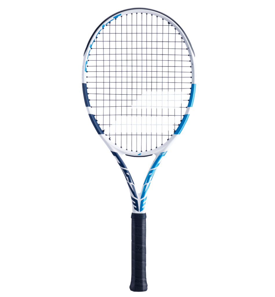 Babolat Evo Drive Women's - All things tennis UK tennis retailer