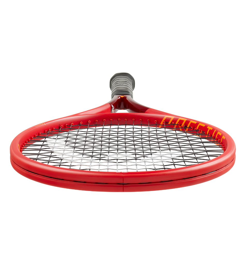 Head Graphene 360+ Prestige Mid - All things tennis UK tennis retailer