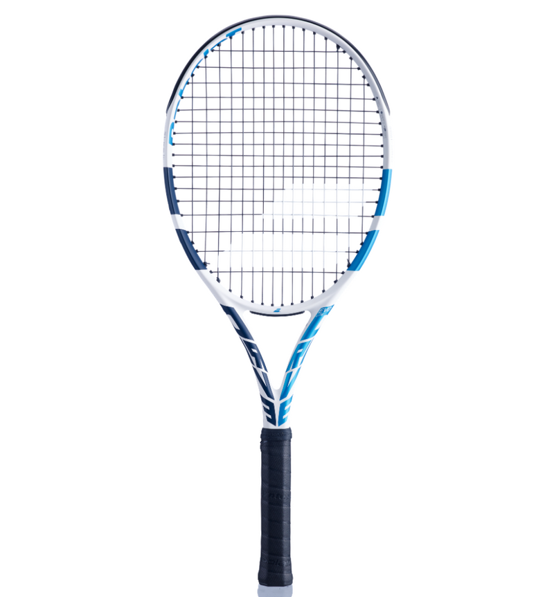 Babolat Evo Drive Lite women's - All things tennis UK tennis retailer