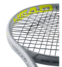 Head Graphene 360+ Extreme Team-All Things Tennis-UK tennis shop