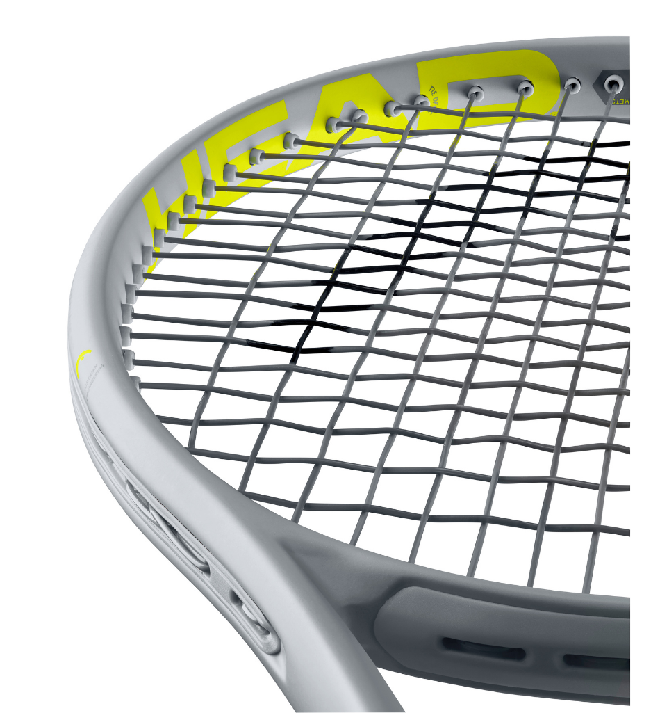 Head Graphene 360+ Extreme MP - All things tennis UK Tennis retailer