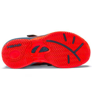 SPRINT VELCRO 3.0 KIDS - All Things Tennis