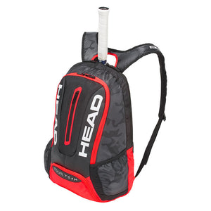 HEAD Tour Team Backpack - Independent tennis shop All Tbings Tennis