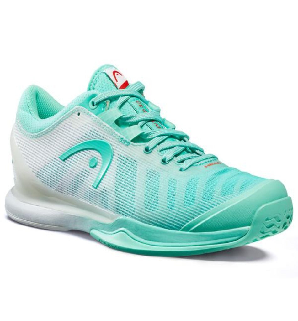 SPRINT PRO 3.0 WOMEN CLAY-All Things Tennis-UK tennis shop