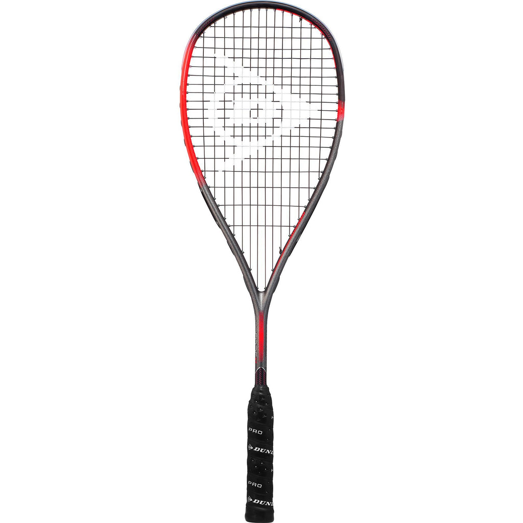 Dunlop Hyperfibre XT Revelation Pro Squash Racket - All Things Tennis