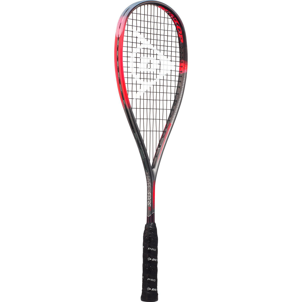 Dunlop Hyperfibre XT Revelation Pro Squash Racket-All Things Tennis-UK tennis shop