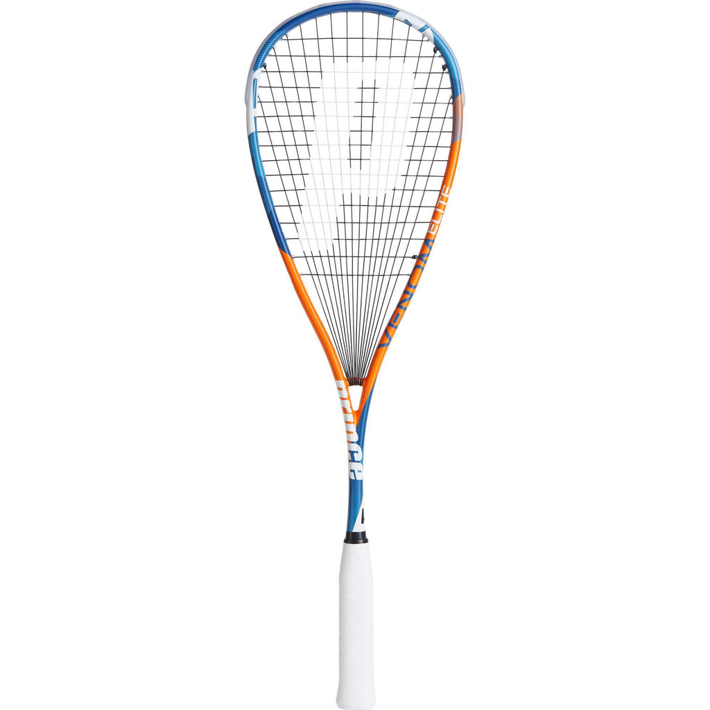 Prince Venom Elite 900 Squash Racket - All Things Tennis
