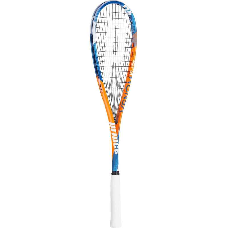 Prince Venom Elite 900 Squash Racket-All Things Tennis-UK tennis shop