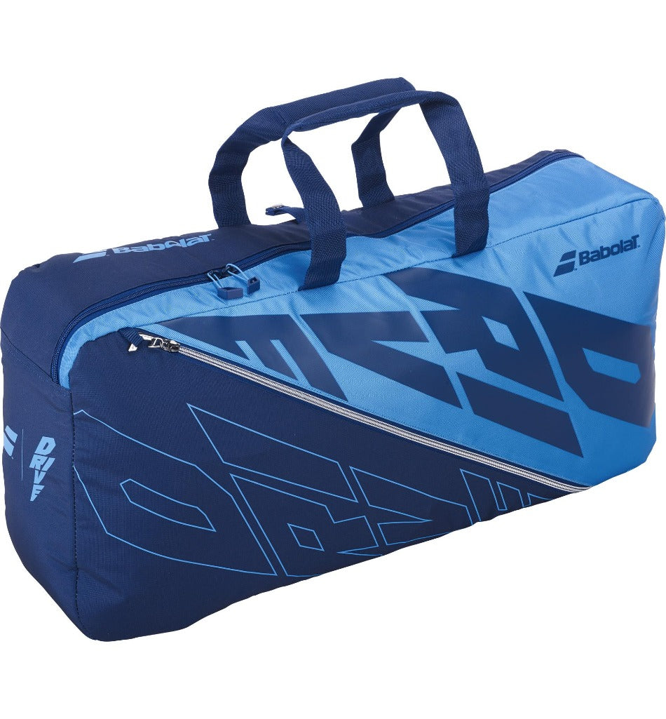 Babolat Pure drive Duffel bag 2021 - All things tennis UK tennis retailer