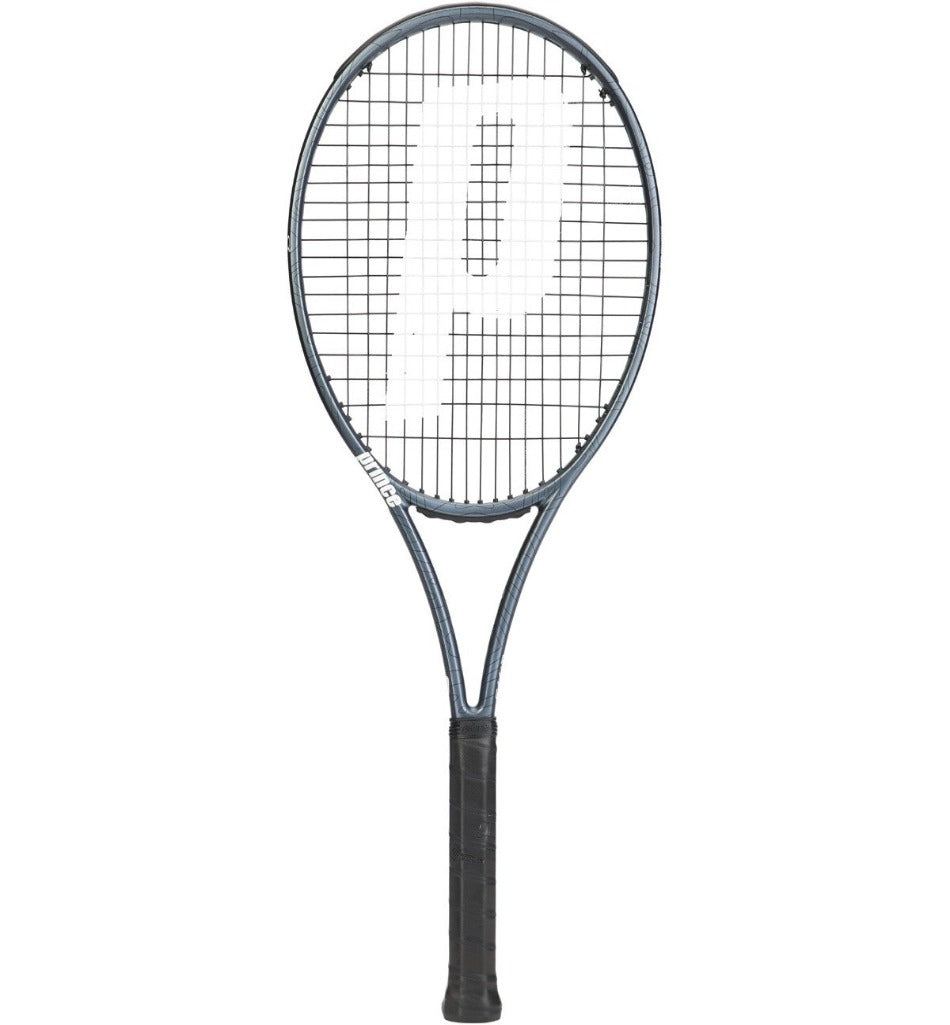 PRINCE PHANTOM 100X (290 GR) RACKET-All Things Tennis-UK tennis shop