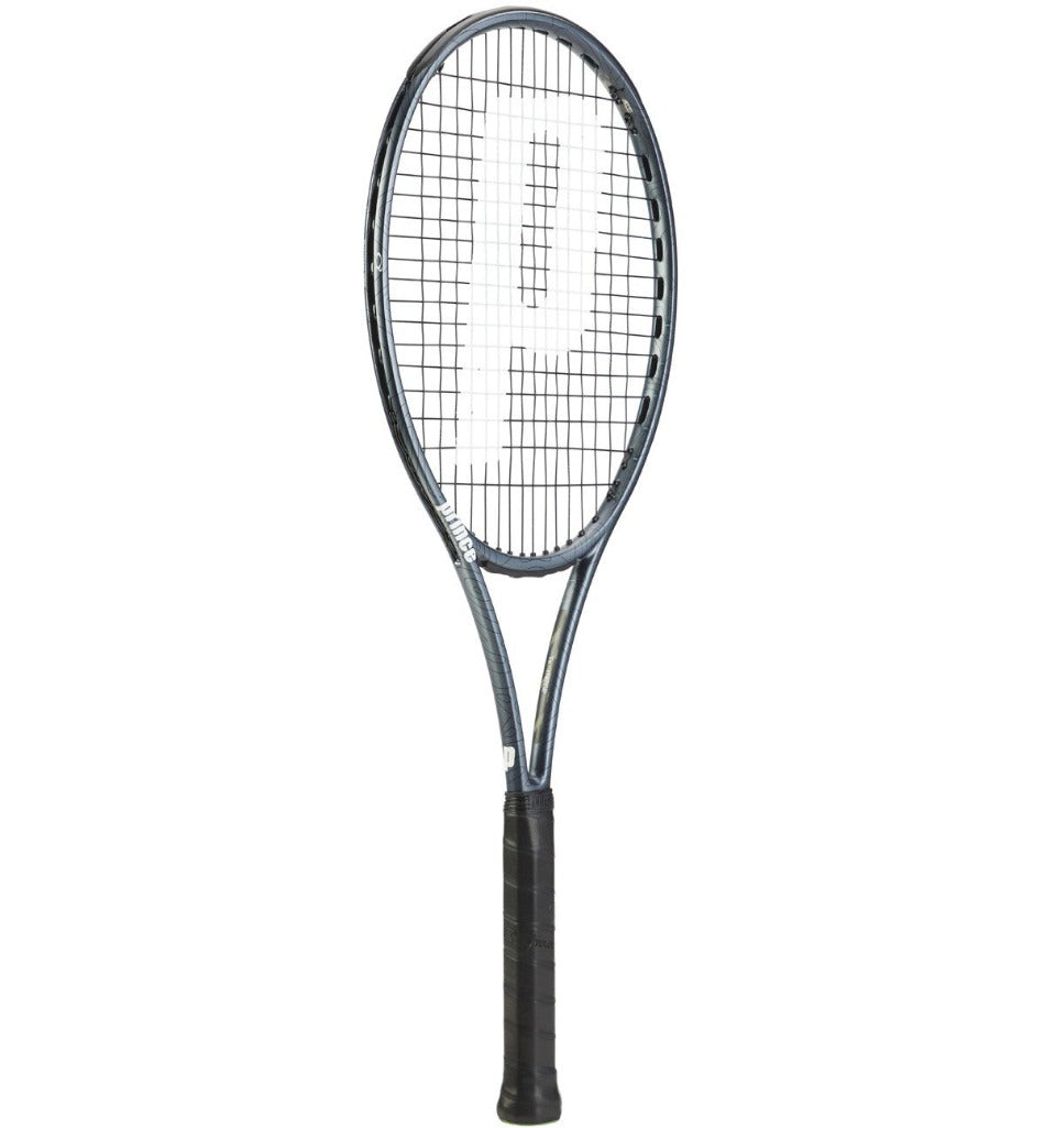 PRINCE O3 PHANTOM 100X (310 GR) RACKET-All Things Tennis-UK tennis shop