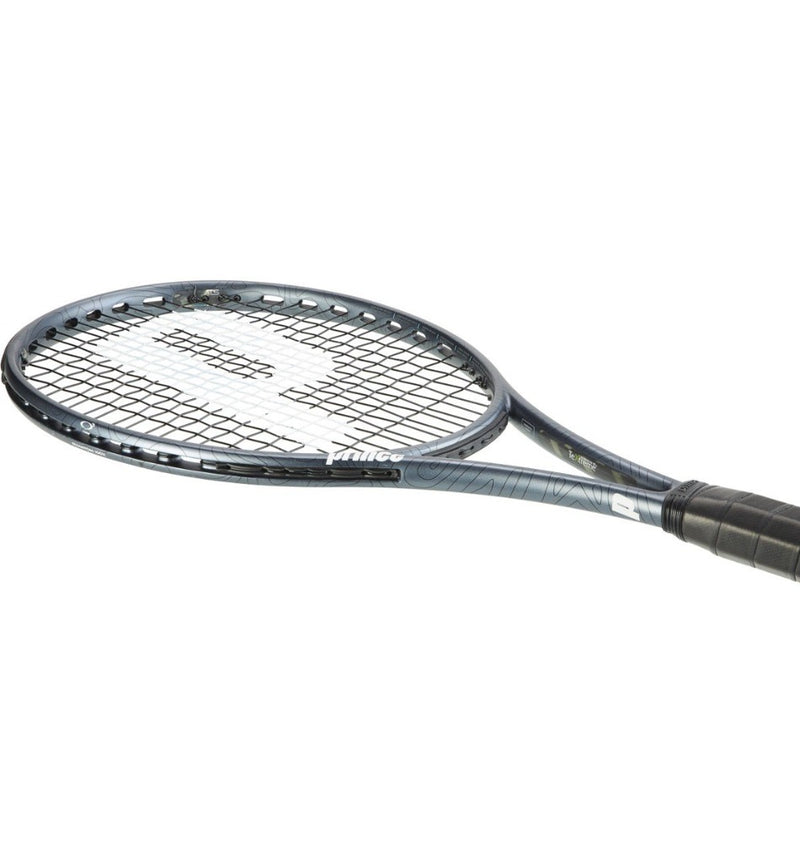 PRINCE O3 PHANTOM 100X (310 GR) RACKET - All Things Tennis