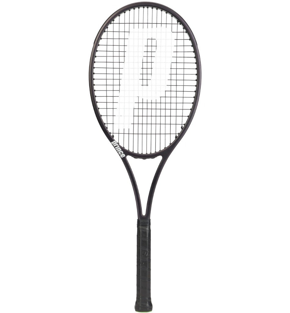 PRINCE PHANTOM 100P (310 GR) RACKET-All Things Tennis-UK tennis shop