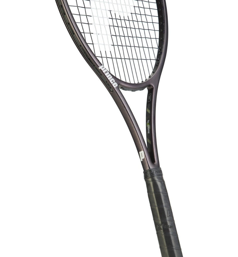PRINCE PHANTOM 100P (310 GR) RACKET - All Things Tennis