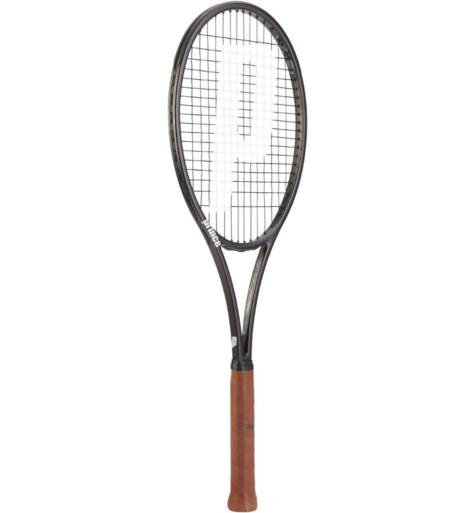 PRINCE PHANTOM 93P 14*18 (325 GR) RACKET-All Things Tennis-UK tennis shop
