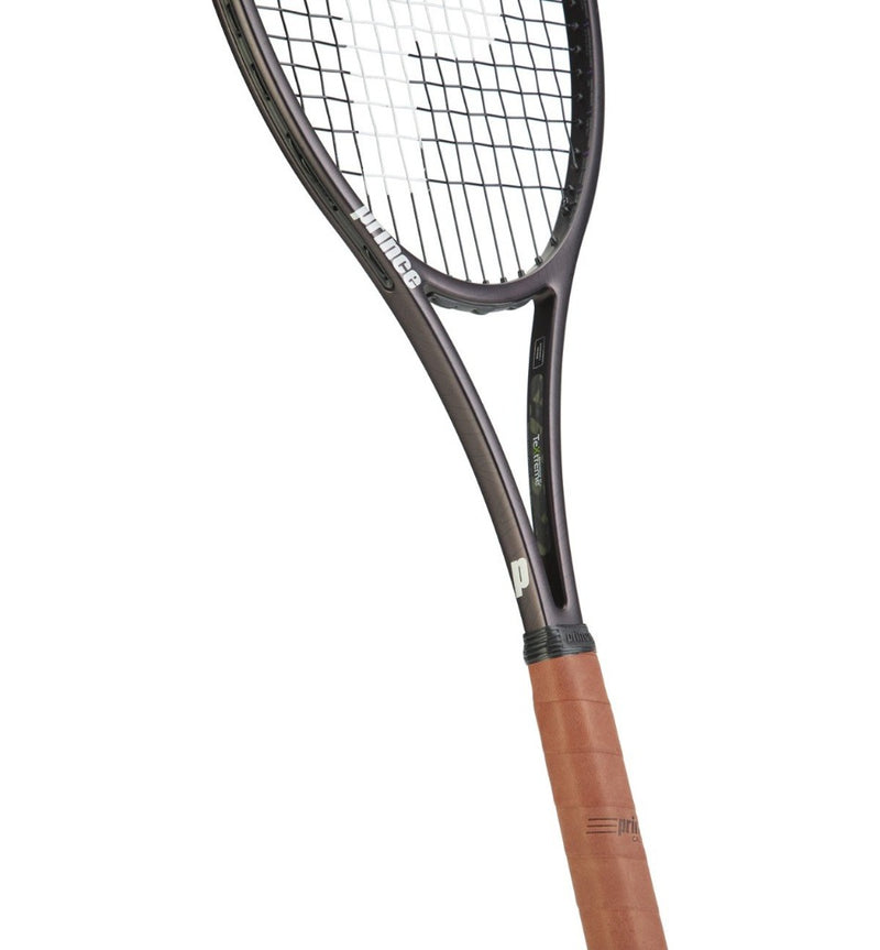 PRINCE PHANTOM 93P 14*18 (325 GR) RACKET - All Things Tennis