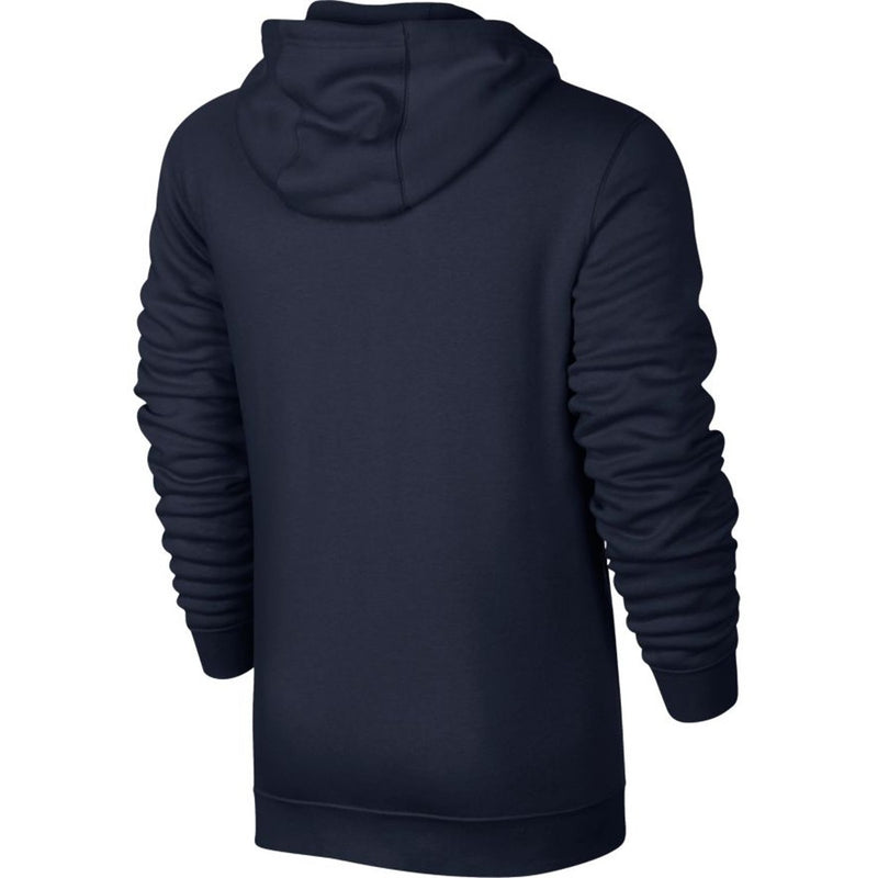NIKE HOODIE-All Things Tennis-UK tennis shop