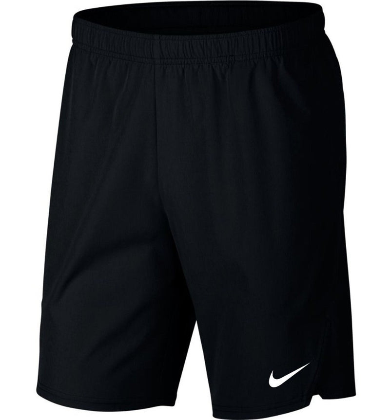 "NIKE COURT FLEX ACE 9"" SHORTS-All Things Tennis-UK tennis shop"
