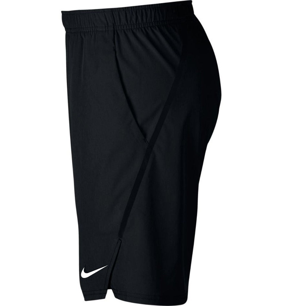 "NIKE COURT FLEX ACE 9"" SHORTS - All Things Tennis"