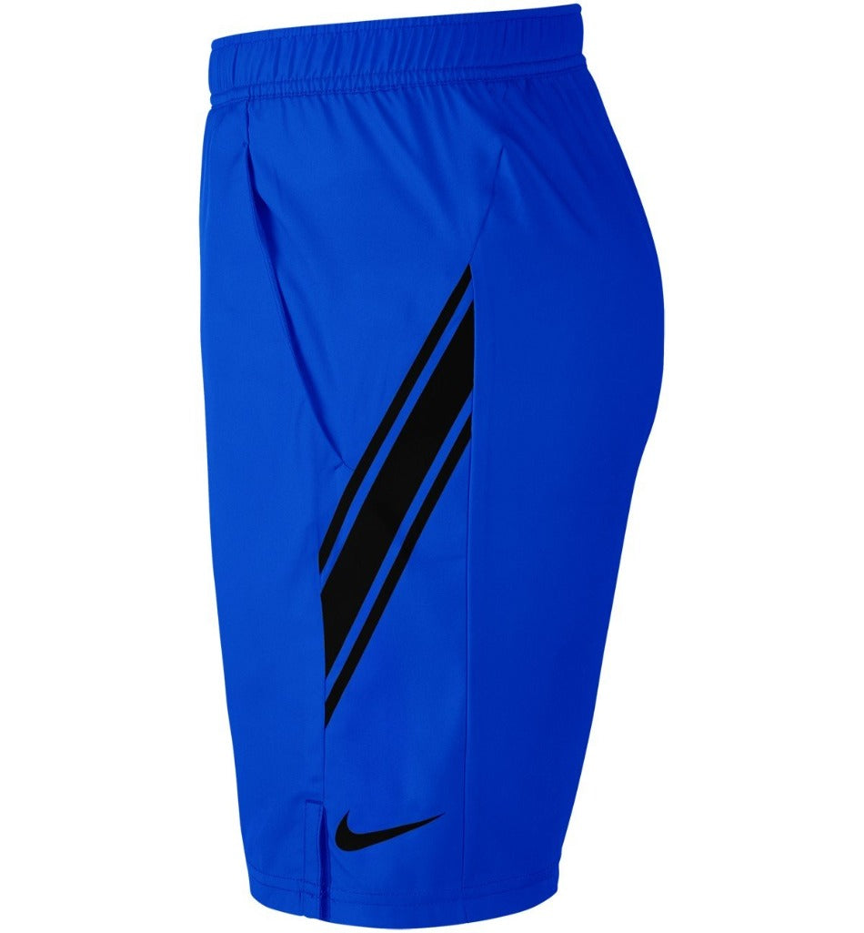 NIKE COURT DRY 9'' SHORTS - All Things Tennis