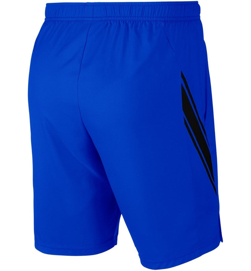 NIKE COURT DRY 9'' SHORTS - Independent tennis shop All Tbings Tennis