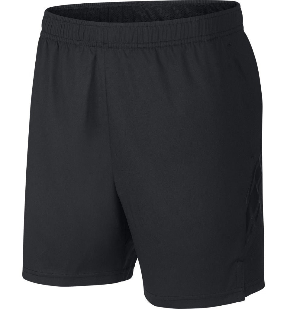 NIKE COURT DRY 7 INCH SHORTS-All Things Tennis-UK tennis shop