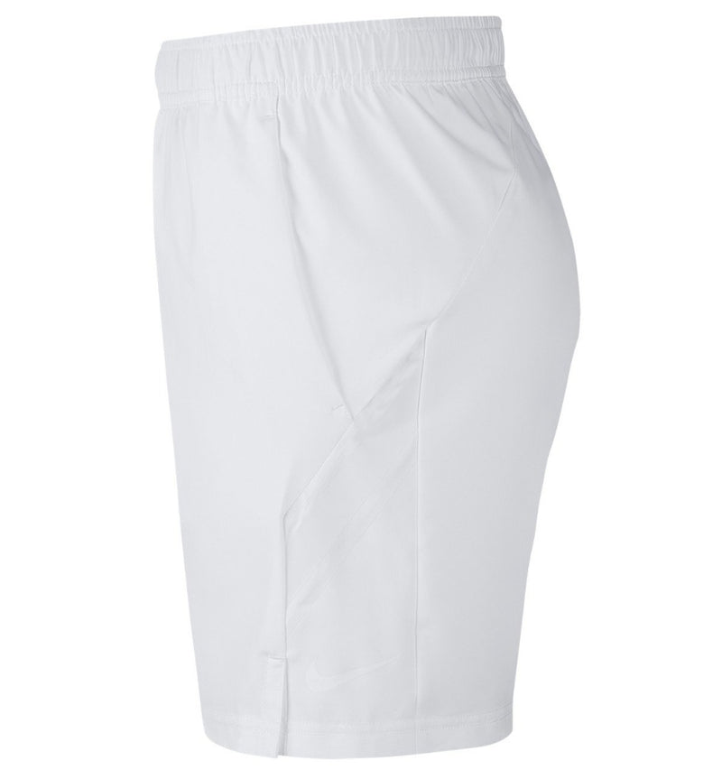 NIKE COURT DRY 7 INCH SHORTS - Independent tennis shop All Tbings Tennis