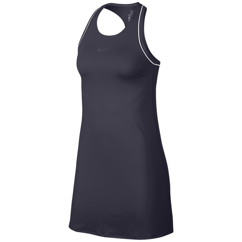 NIKE COURT DRY DRESS - All Things Tennis