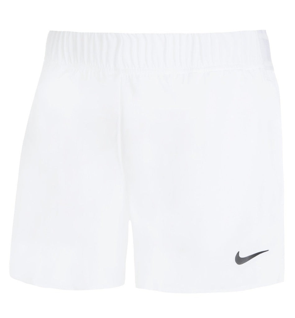 WOMEN'S NIKE COURT FLEX SHORTS-All Things Tennis-UK tennis shop