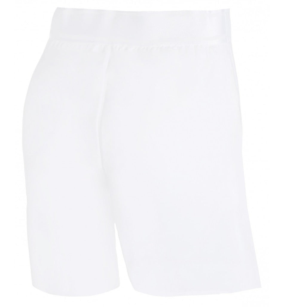 WOMEN'S NIKE COURT FLEX SHORTS - Independent tennis shop All Tbings Tennis