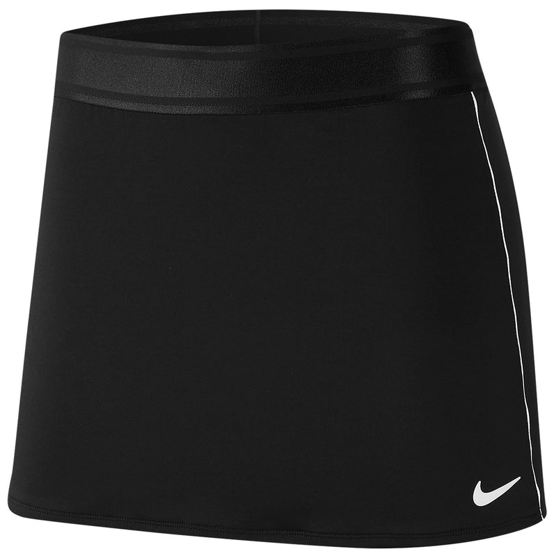 NIKE COURT DRY SKIRT - All Things Tennis