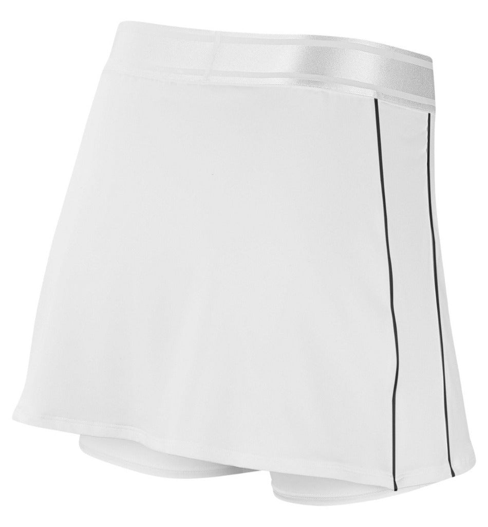 NIKE COURT DRY STRAIGHT SKIRT - All Things Tennis