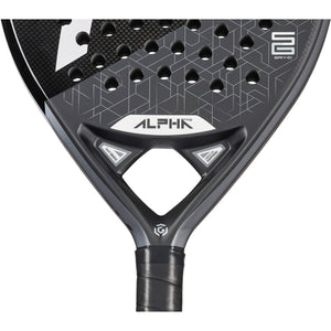 Head Graphene Touch Alpha Pro Padel Racket - All Things Tennis