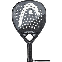 Head Graphene Touch Alpha Elite Padel Racket-All Things Tennis-UK tennis shop
