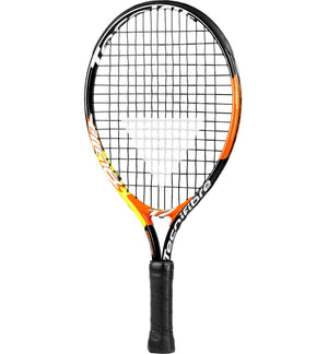 Tecnifibre Bullit RS 17 Inch Junior Tennis Racket - All Things Tennis