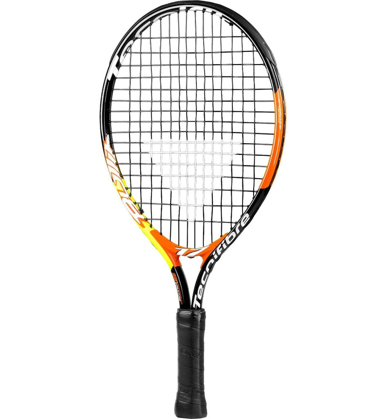 Tecnifibre Bullit RS 17 Inch Junior Tennis Racket - Independent tennis shop All Tbings Tennis