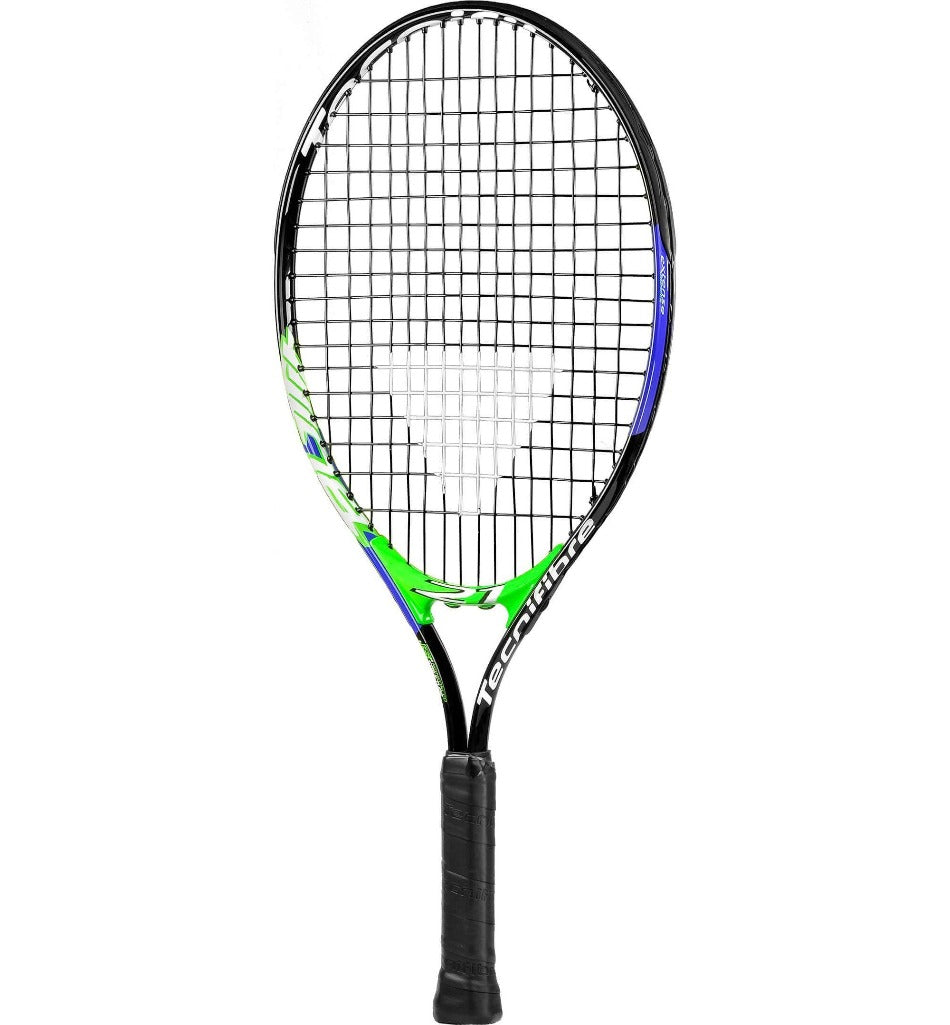 Tecnifibre Bullit RS 21 Inch Junior Tennis Racket-All Things Tennis-UK tennis shop