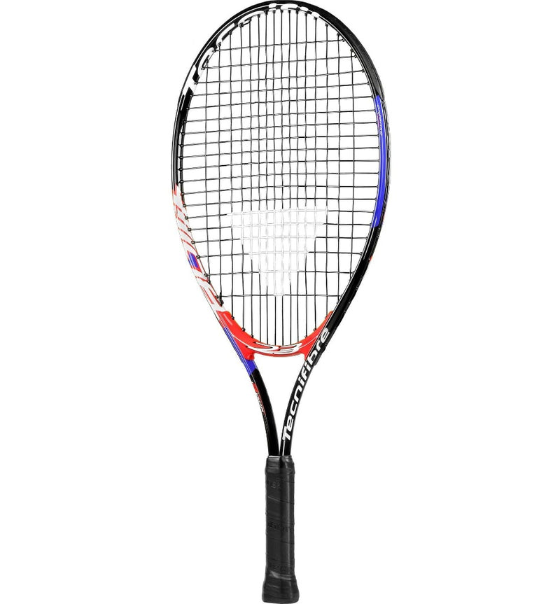 Tecnifibre Bullit RS 23 Inch Junior Tennis Racket - Independent tennis shop All Tbings Tennis
