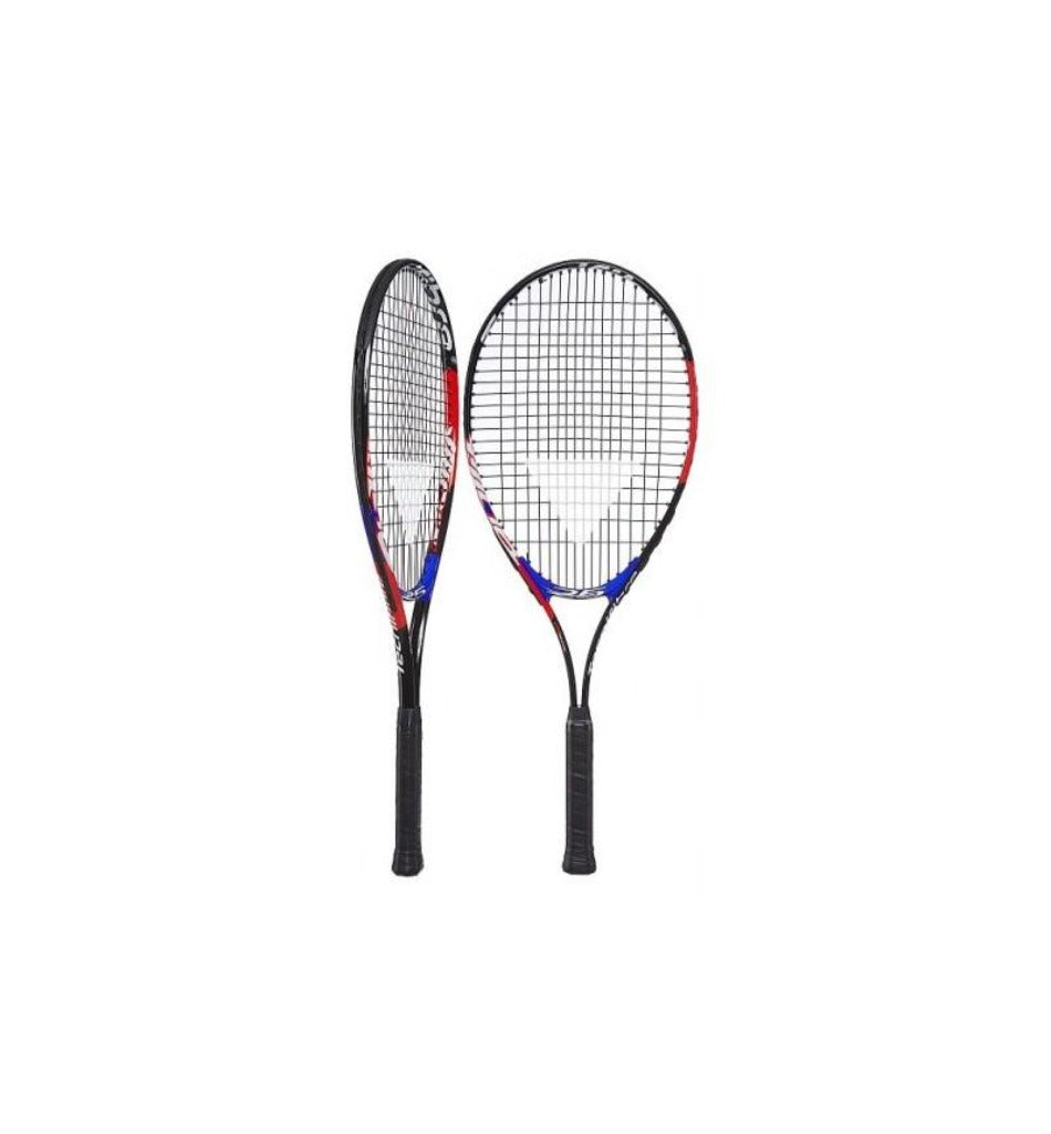 Tecnifibre Bullit RS 25 Inch Junior Tennis Racket-All Things Tennis-UK tennis shop